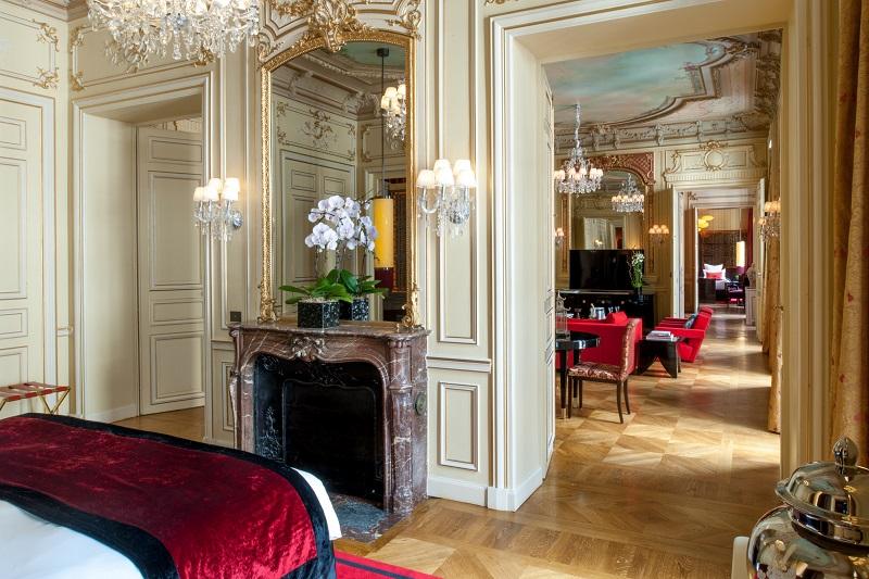guillaume-de-laubier-grande-suite-historique-buddha-bar-hotel-paris