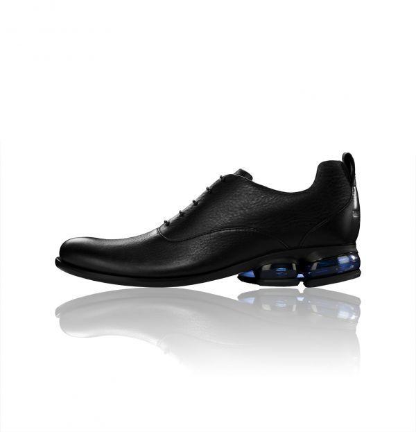 szczegółowe zdjęcia kupuj bestsellery super promocje Armani x Reebok EA7 Footwear Collection