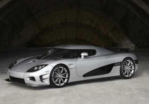 most expensive cars in the world forbes