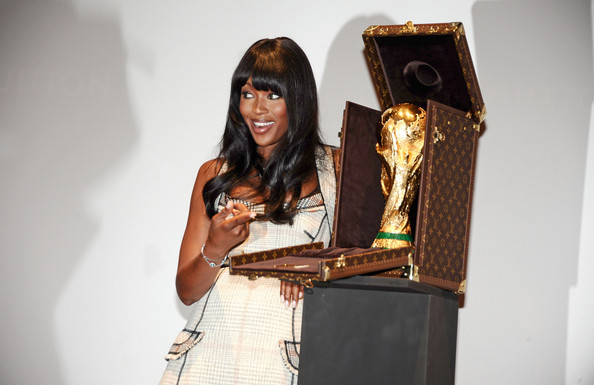 louis vuitton naomi campbell