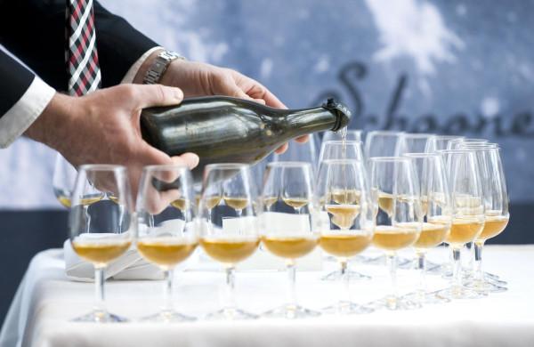 world-oldest-champagne
