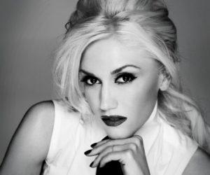 Gwen-Stefani-l-oreal-Paris