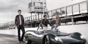Lotus Launches New Luxury Lifestyle Brand