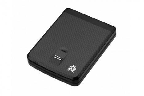 Biometric Digital Wallet