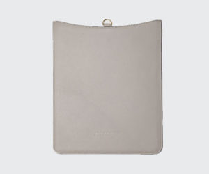 jil sander ipad case