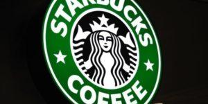 Half Million Hotel Rooms Getting Starbucks Coffee