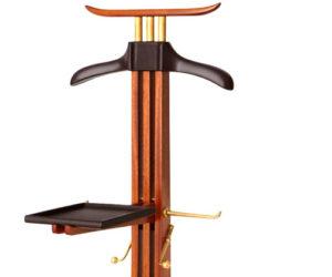 Hermes Valet Stand