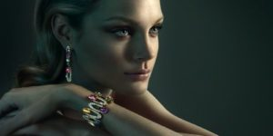 LVMH to buy Italian jeweler Bulgari