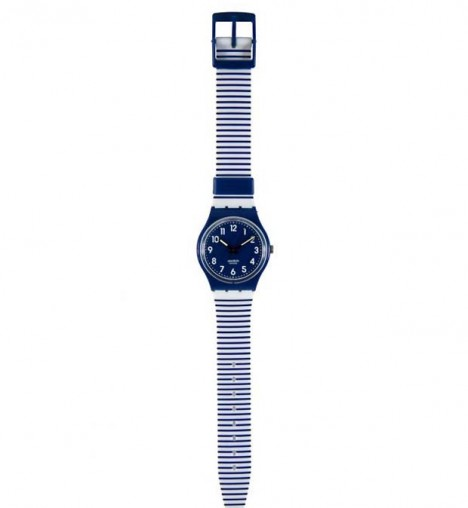 nike colette swatch