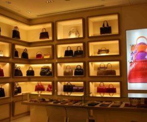 Kwanpen boutique Singapore