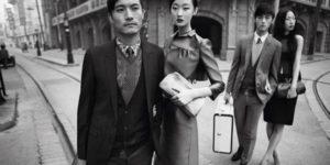 Prada considers Hong Kong IPO