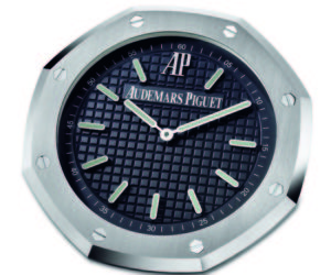 Audemars Piguet Big wall clock