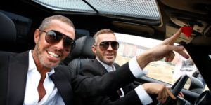 Dsquared2 to open rooftop restaurant in Milan