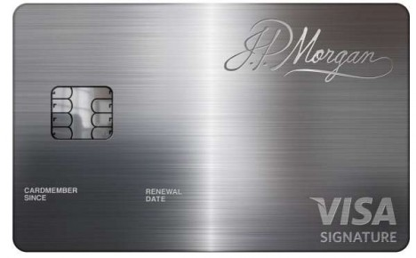 Jp morgan releases no limit palladium credit card jp morgan palladium credit card publicscrutiny Gallery
