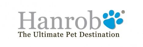 Hanrob Logo