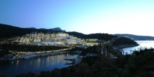 Hilton Bodrum Turkbuku Resort & Spa
