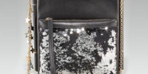 Luxury iPad case by Dolce & Gabbana