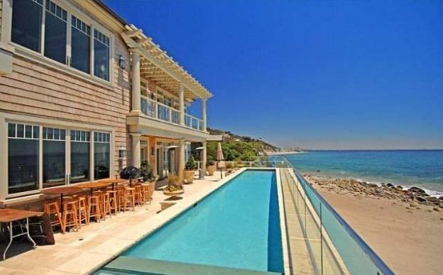 21804 Pacific Coast Highway Malibu