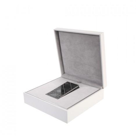 Dior Mobile Phone colette