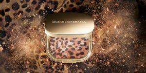 Dolce & Gabbana launch foundation and lipstick