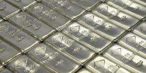 Treasure worth £150m found in Atlantic shipwreck