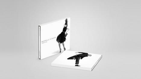 Bottega Veneta Album