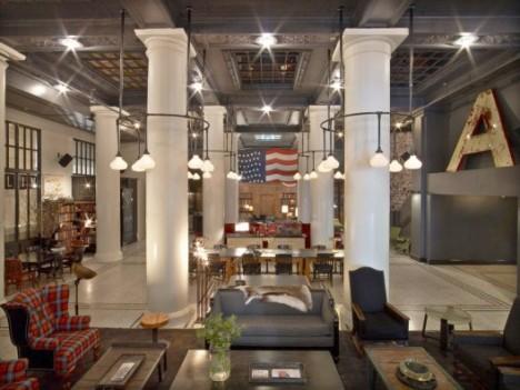 ace hotel bar new york
