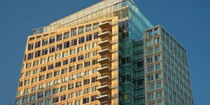 Most Expensive Penthouse in San Francisco Sold