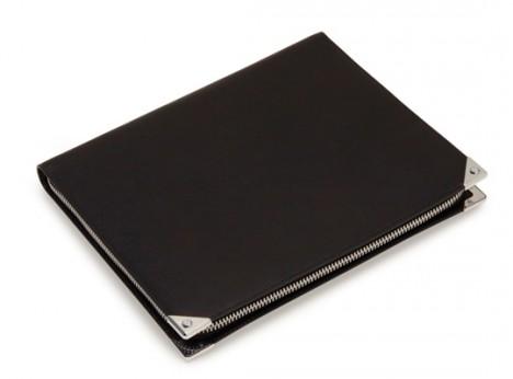 Alexander Wang Prisma iPad Case