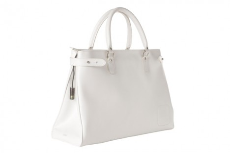 richard nicoll vodaphone handbag