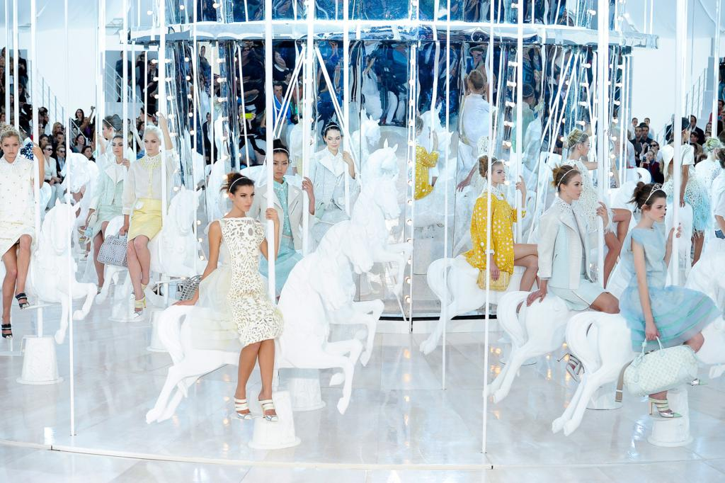 r pfw louis vuitton show 051011