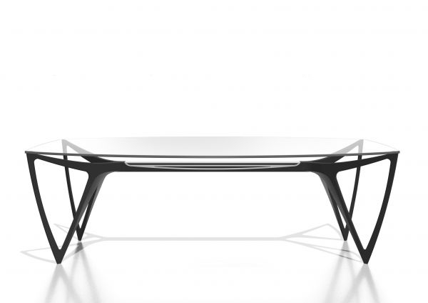 mercedes benz furniture