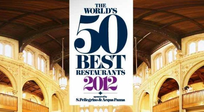 worlds-50-best-restaurants-2012