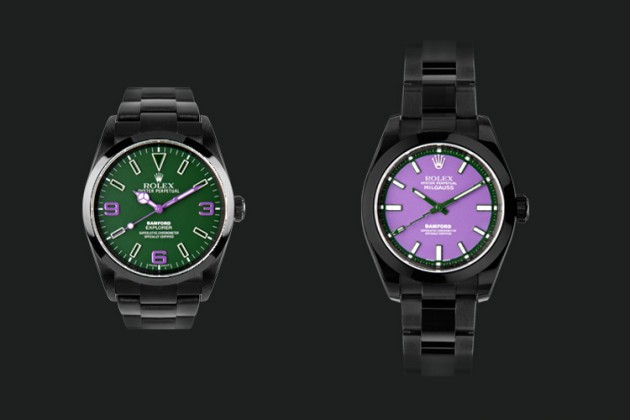 rolex wimbledon watches