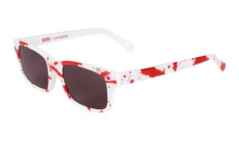 Dexter LOOKSEE sunglasses