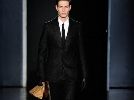 jil sander paperbag