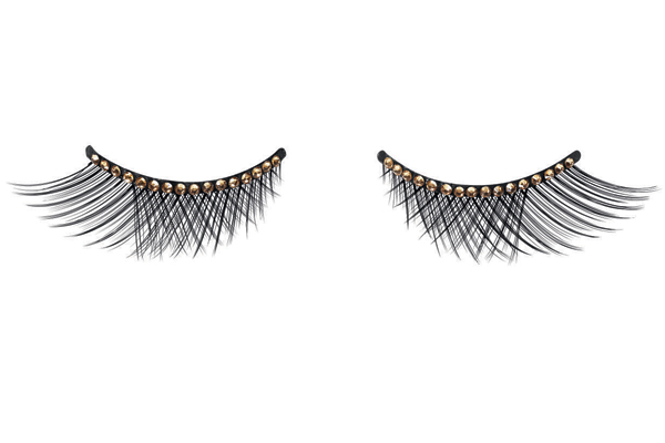 Dior Grand Bal False Lashes