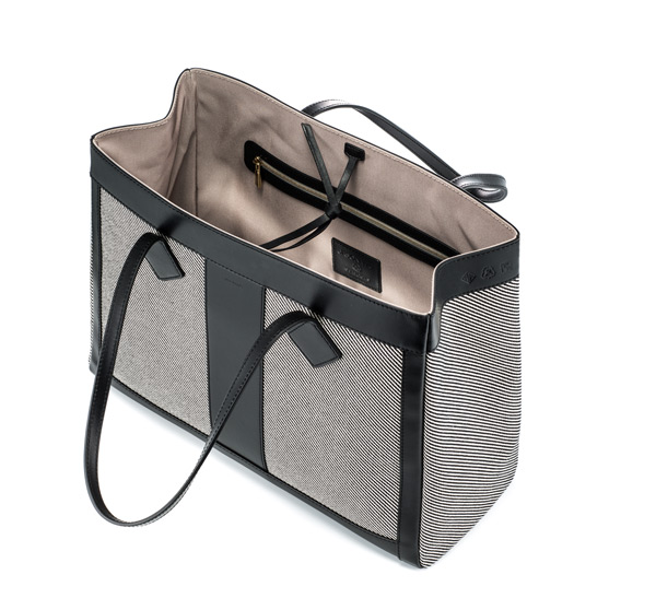 Grand Tourista Bag Jason Wu