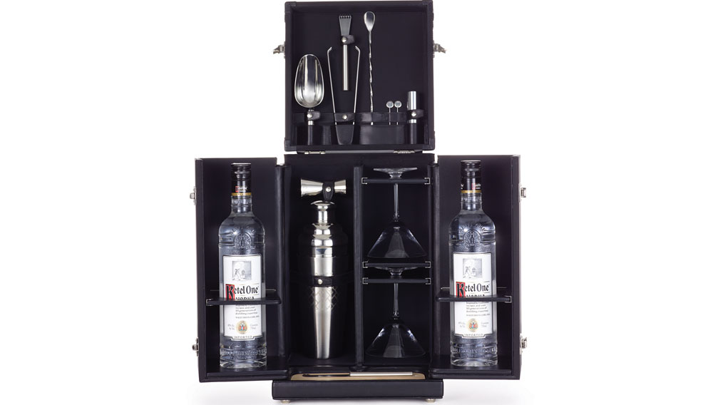 Mixology Set by Tumi