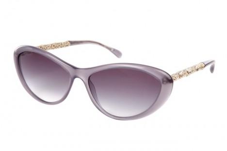 Chanel Bijou Eyewear 2012