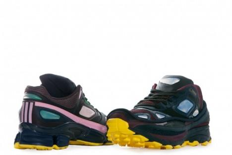 Raf Simons for Adidas