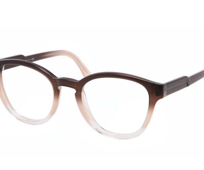 Stella McCartney Optical Collection