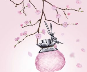 Van Cleef and Arpels Feerie Spring Blossom