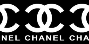 Is Rihanna set to be new face of Chanel?