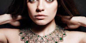 Mila Kunis Named Ambassador Of Emerald Company