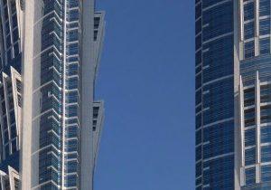 JW Marriott Marquis Dubai Thumb