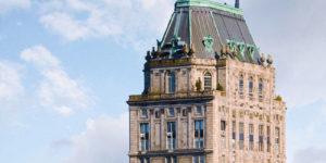 Pierre penthouse price slashed to $63 million