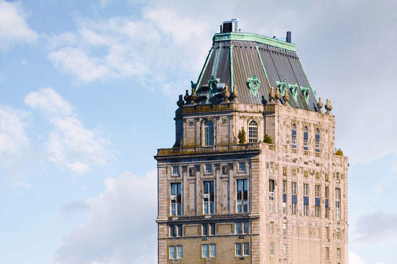 the most expensive apartment in new york luxuo