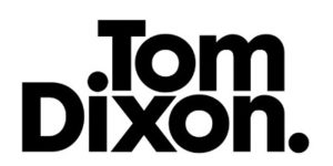 Adidas x Tom Dixon