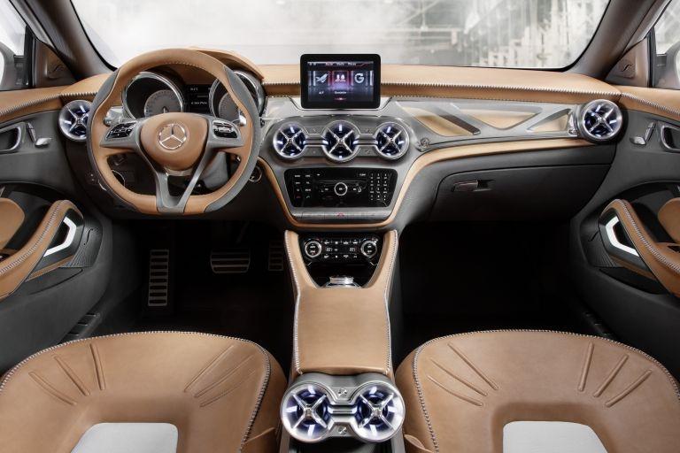 http://cdn.luxuo.com/2013/04/Mercedes-GLA-interior.jpg